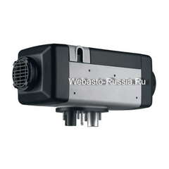 Комплект Webasto Air Top EVO 40 24 V дизель