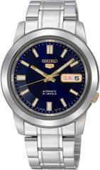 Мужские часы Seiko SNKN11K1Y, Seiko 5