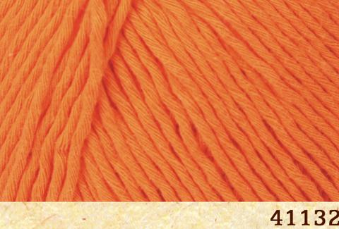 Купить Пряжа FibraNatura Cottonwood Код цвета 41132   Интернет-магазин пряжи «Пряха»