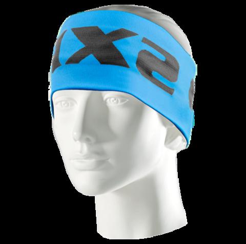 Sixs, Повязка на голову Fsx, голубой