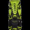 Рюкзак Venum Challenger Xtreme Green