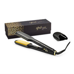 Стайлер для укладки волос ghd V gold max