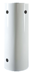 Аккумулирующий бак Drazice NAD 500 v3