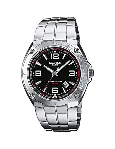Часы мужские Casio EF-126D-1AVEF Casio Collection