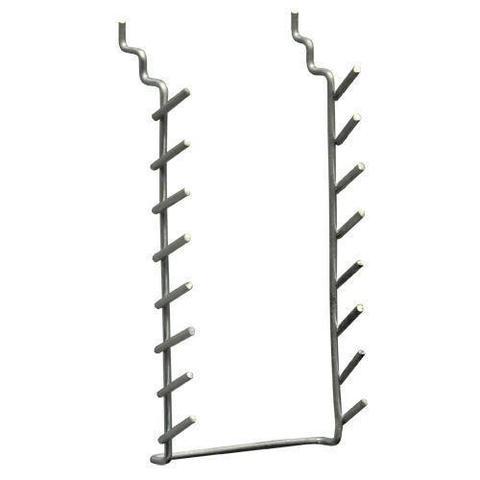 Держатель гаечных ключей для перфорированной панели, PH 823