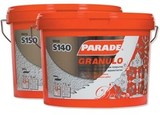 PARADE DECO GRANULO S140