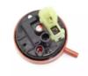 Датчик уровня воды для посудомоечной машины Indesit (Индезит)/Ariston (Аристон) - 274118