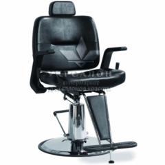 Парикмахерское кресло Barber Rodrigo