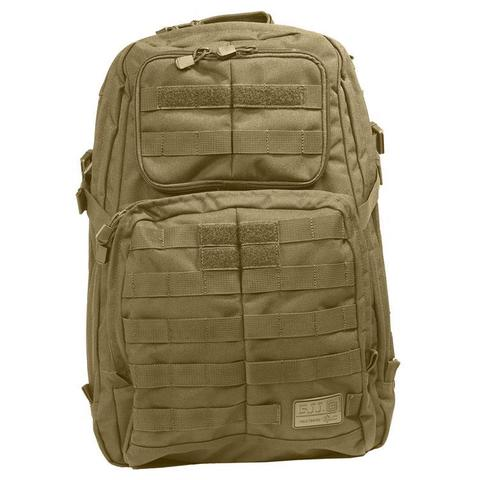 RUSH 24 BACKPACK TAC OD