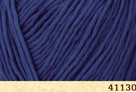 Купить Пряжа FibraNatura Cottonwood Код цвета 41130 | Интернет-магазин пряжи «Пряха»