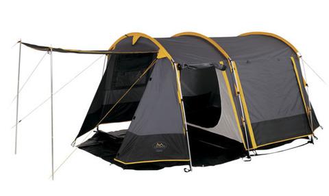 CAMPUS Толедо-2 (Toledo 2)палатка