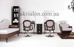 Парикмахерское кресло Royal Lux