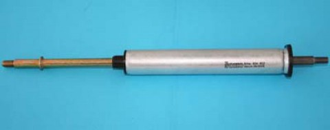Амортизатор для стиральной машины Gorenje - 634802