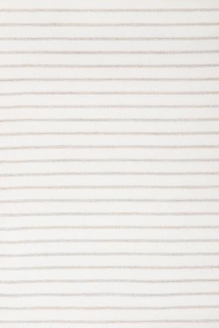 Полотенце 50х70 Luxberry SPA 5 белое/льняное
