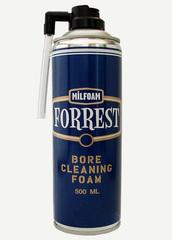 Пена Forrest для чистки оружия