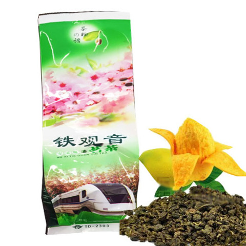https://static-eu.insales.ru/images/products/1/6606/118127054/mango_oolong.jpg