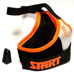 Темляк START FIT RACE PRO orange