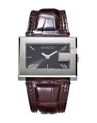 Наручные часы Gucci YA100501