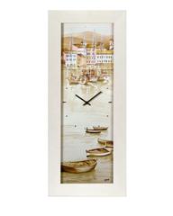Часы настенные Lowell 05636