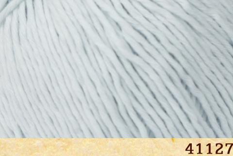 Купить Пряжа FibraNatura Cottonwood Код цвета 41127 | Интернет-магазин пряжи «Пряха»