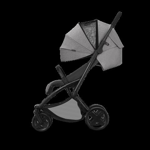 Прогулочная коляска CBX by Cybex Etu Plus