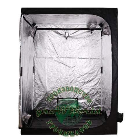 Гроутент Garden Highpro PROBOX Classic 150 (150х150х200)