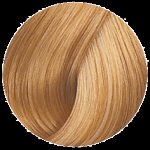 Wella Professional Color Touch 9/03 (Лен) - Тонирующая краска для волос