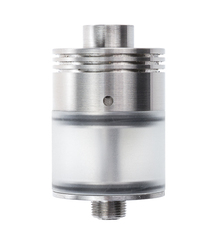 Tendou Rda Nobunaga mini