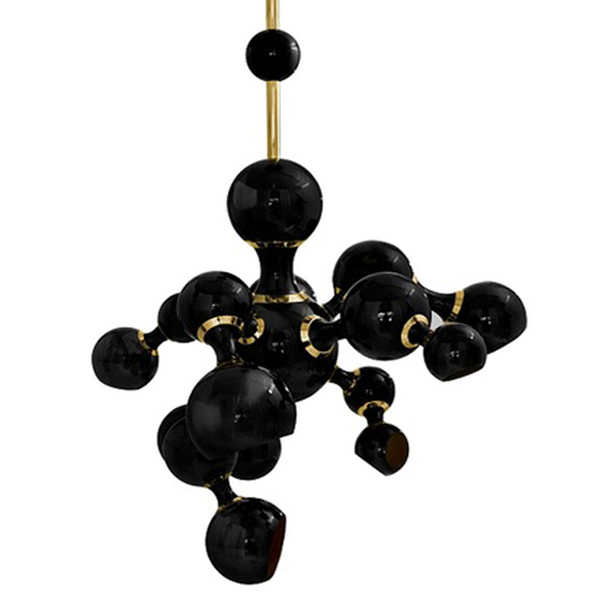 delightful_su_atomic-suspension_16