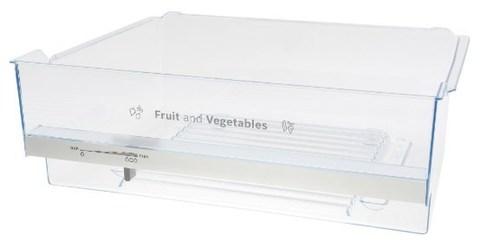 Ящик для овощей для холодильников Bosch (Бош) - 741035
