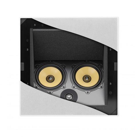 PSB Imagine C-LCR, акустика встраиваемая
