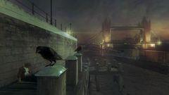 PS4 Zombie (русские субтитры)