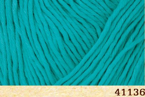 Купить Пряжа FibraNatura Cottonwood Код цвета 41136 | Интернет-магазин пряжи «Пряха»