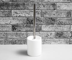 Ершик для туалета WasserKRAFT Berkel K-4927