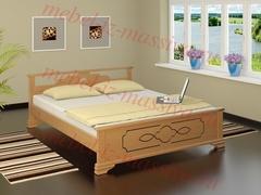Кровать*Ирида*