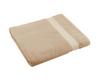 Полотенце 100х150 Hamam Waterside пыльно-розовое