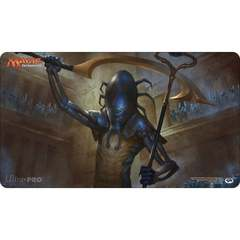 Play Mat - Magic: The Gathering - Hour of  Devastation v2