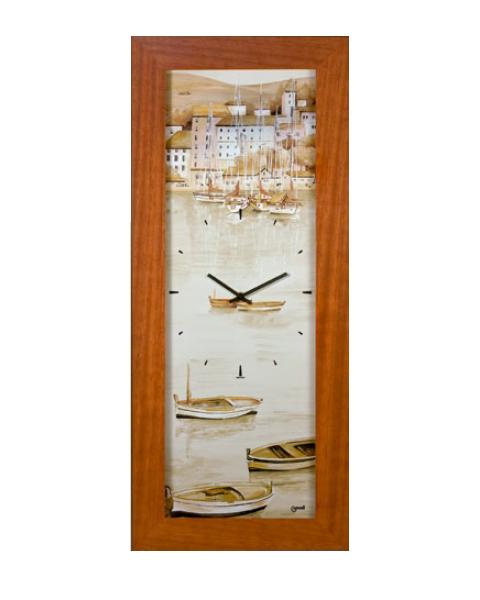 Часы настенные Часы настенные Lowell 05635 chasy-nastennye-lowell-05635-italiya.png
