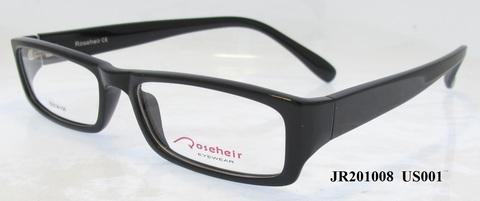 JR201008 US001