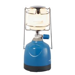 Лампа газовая Campingaz Bleuet CV300