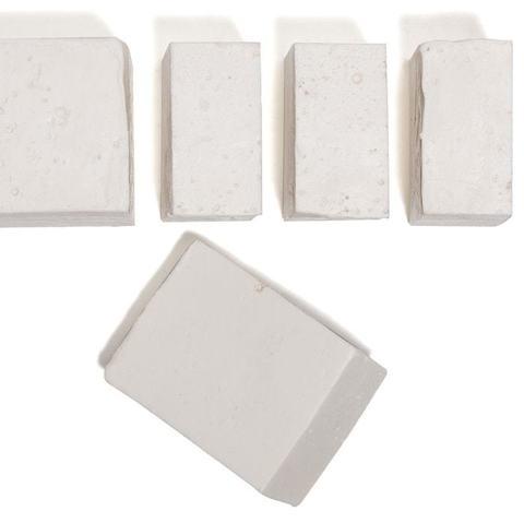 Натуральное мыло «Флорентийский Ирис»