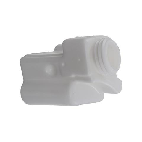 Бак топливный UNITED PARTS для STIHL 018/MS180 11303500400
