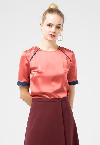 Блуза Г565-158