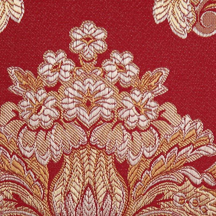 Обои Epoca Faberge KT8641-8401, интернет магазин Волео