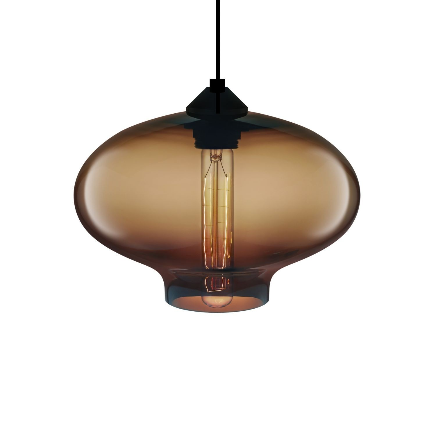 Stargazer-Pendant-Light-by-Niche-Modern