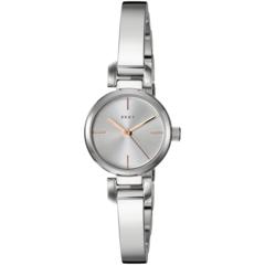 Женские наручные часы DKNY NY2627