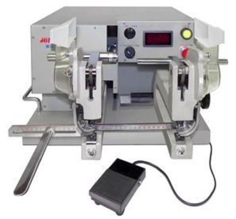 Аппарат для установки люверсов Joiner JYDС-2 4/5.5