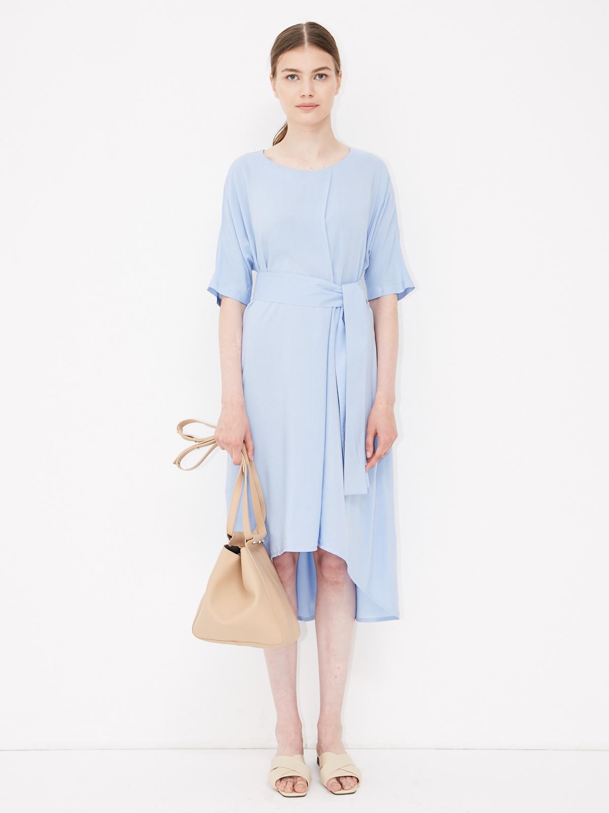 Платье Mila
