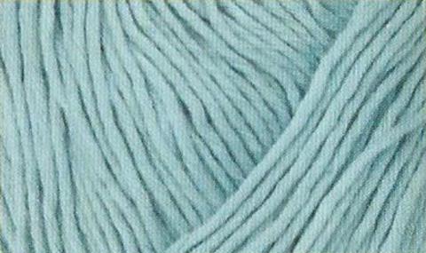 Купить Пряжа FibraNatura Cottonwood Код цвета 41104 | Интернет-магазин пряжи «Пряха»