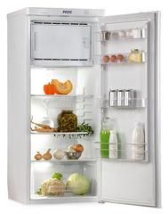 Холодильник однодверный Pozis RS405 White